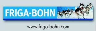 Холодильное Оборудование Friga-Bohn