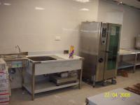Холодильное оборудование-Пенза