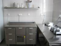 G11 Холодильное оборудование