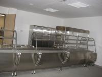 G1 Холодильное оборудование