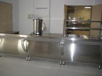 G2 Холодильное оборудование
