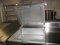 G8 Холодильное оборудование